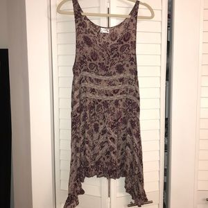 Free People Dresses - FREE PEOPLE SLIP